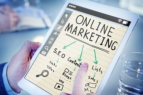 Online Marketing Koeln SEO Duesseldorf